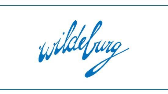 WILDEBURG