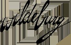 client wildeburg