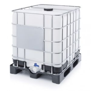 Veel desinfectie materiaal bulk product